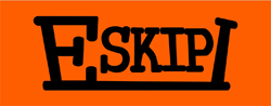 Eskip Logofor Invoice.jpg