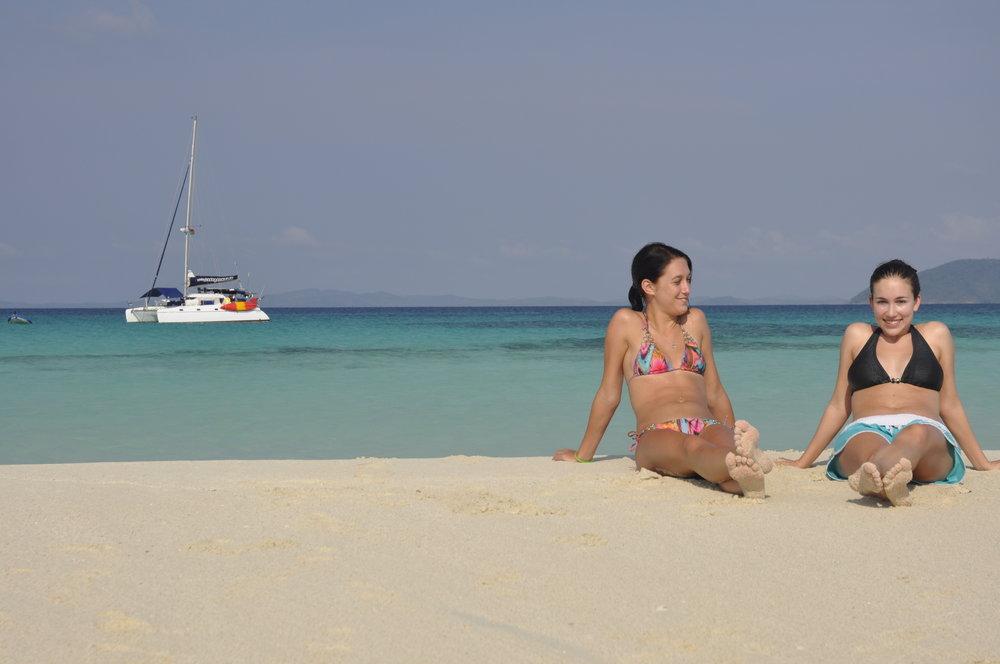 Getaway Travel Madagascar Island Cruise (1).JPG