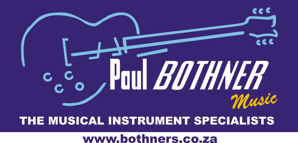 Bothner Logo.png