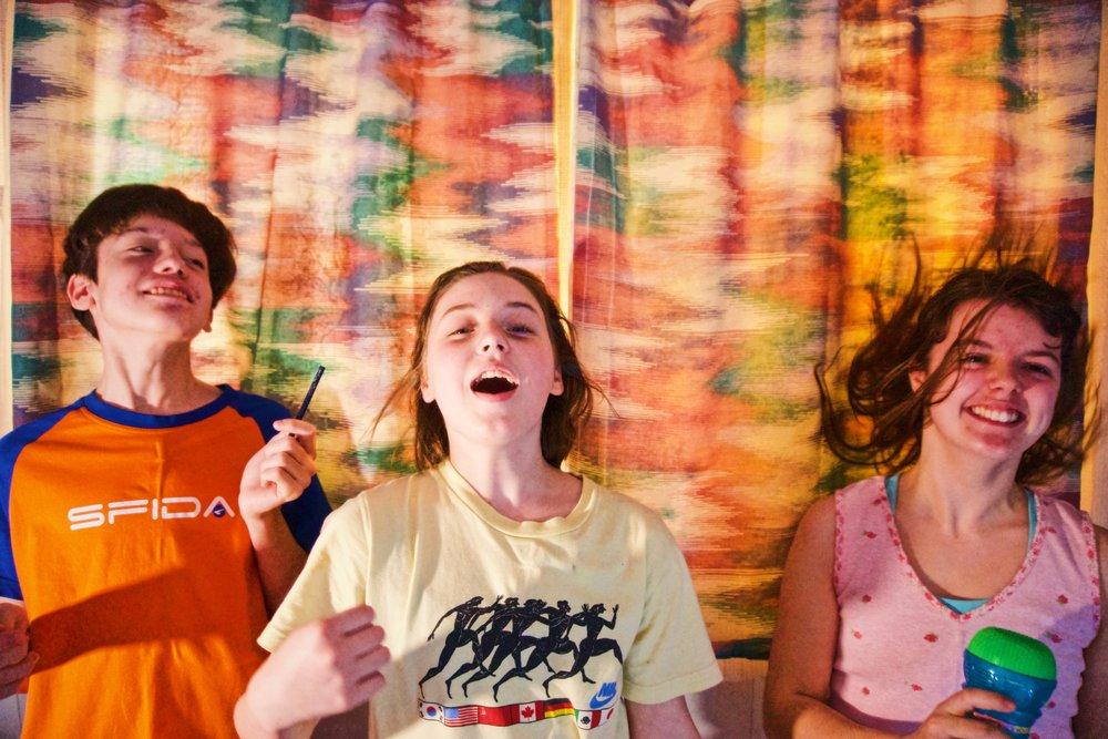 Lily, Meera and Shaun 3.jpg