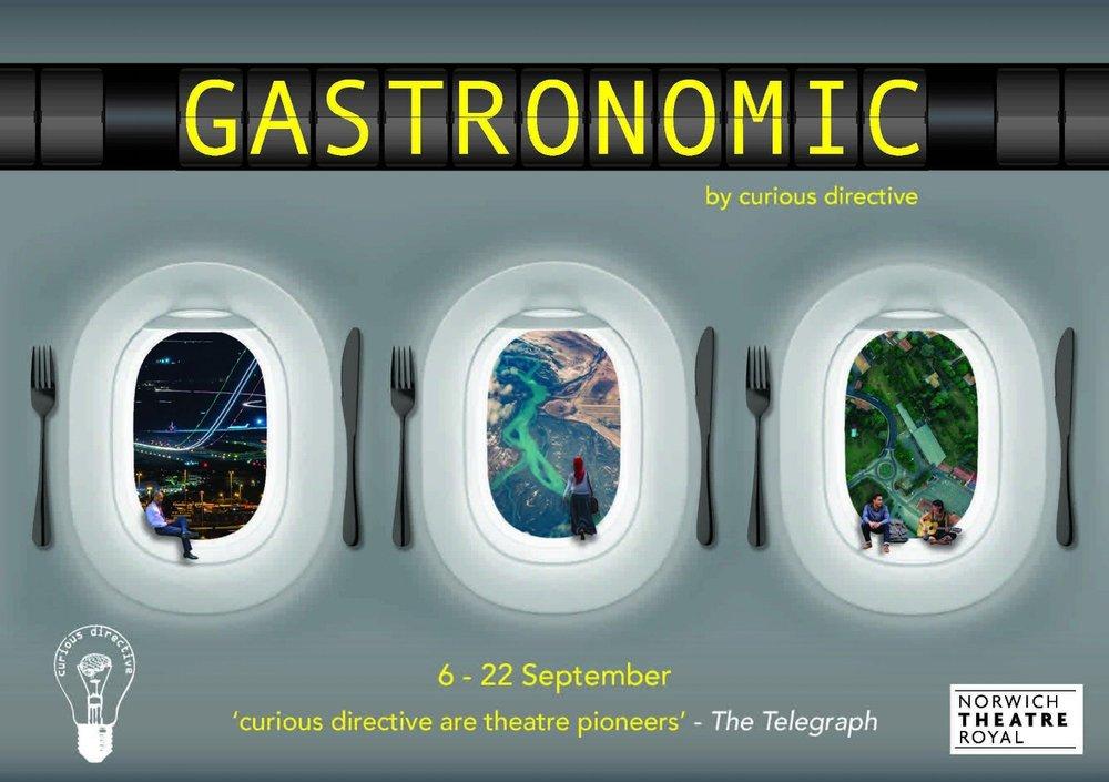 Gastronomic flyer.jpg