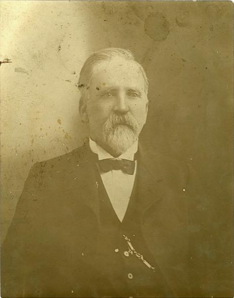 W. L. Roddey