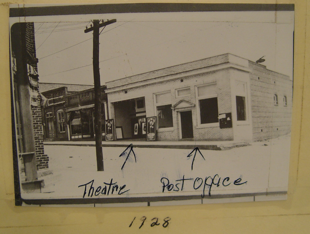 The Old Post Office in 1928.jpg