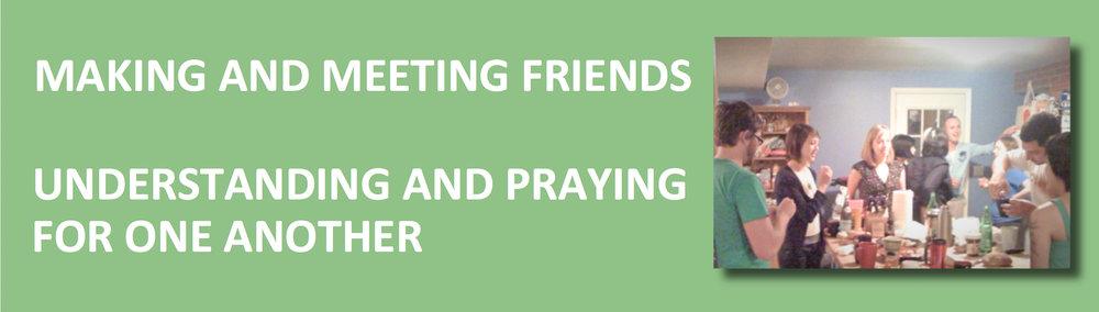 making meeting friends.jpg