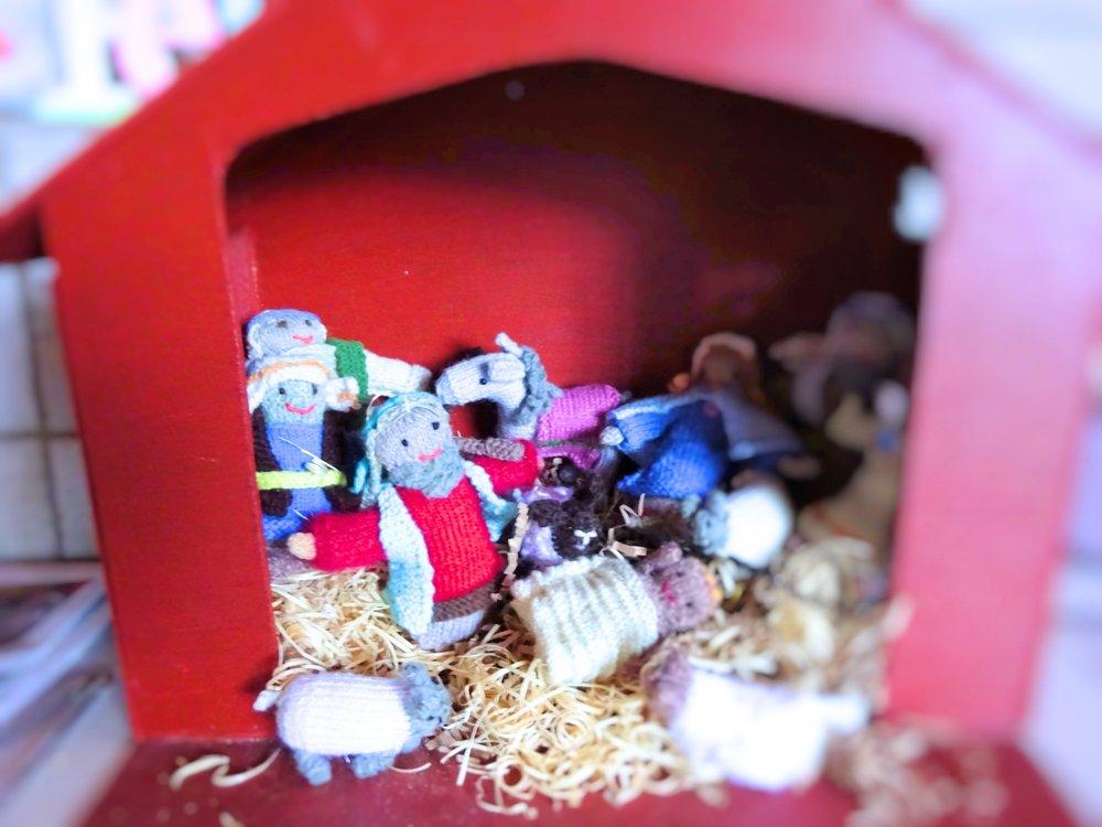 wool nativity_Fotor.jpg