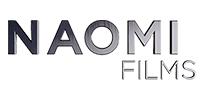 Partners naomifilms.com.png