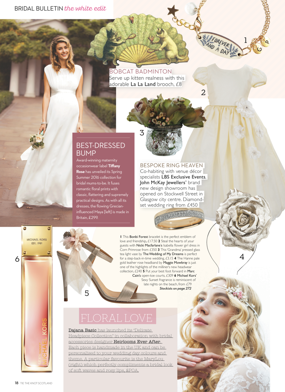 018_Bridal_buzz_44.png