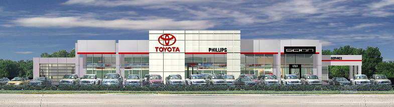 785_Phillips_Toyota_rendering.jpg