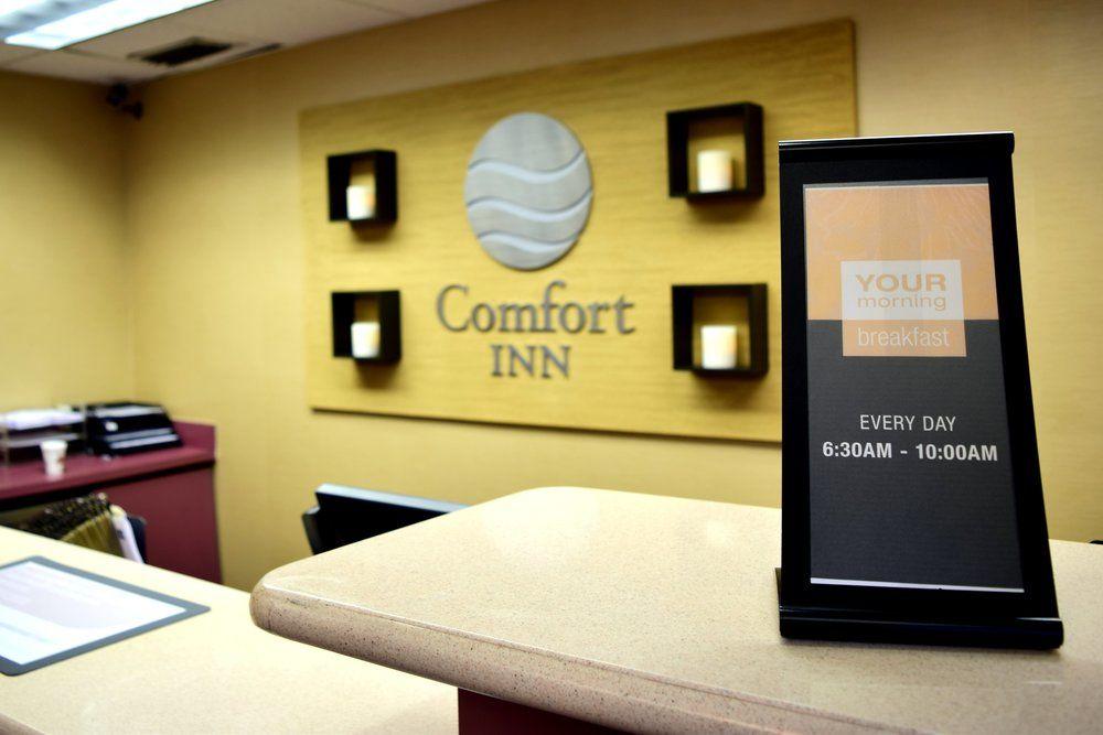 Comfort Inn 2.jpg