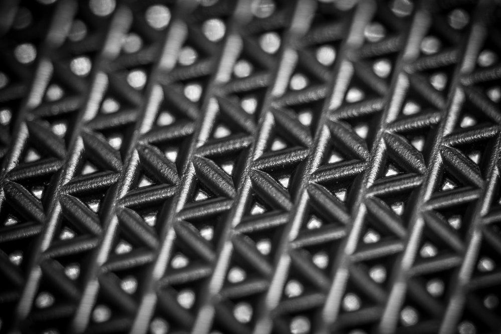 filter-175301.jpg