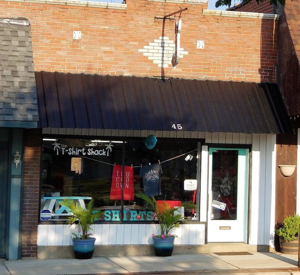 Store front Sept18.jpg