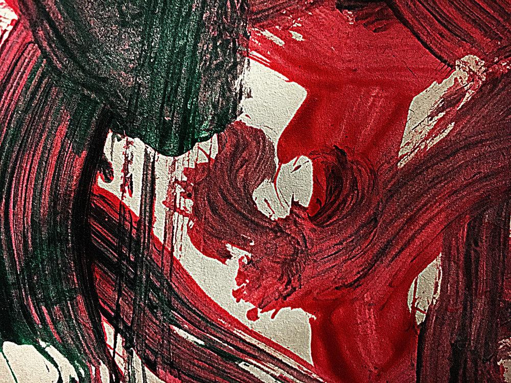 red-5.jpg