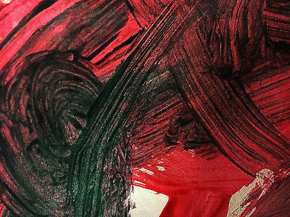 red-3.jpg
