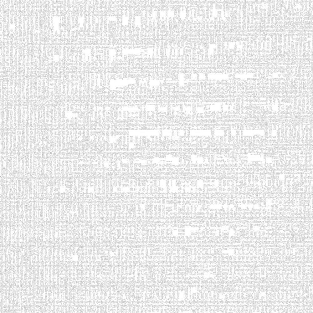 white-1.jpg