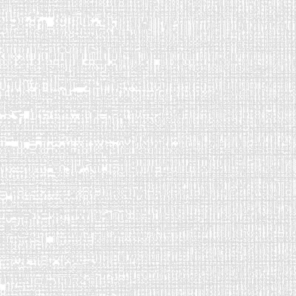 white-3.jpg