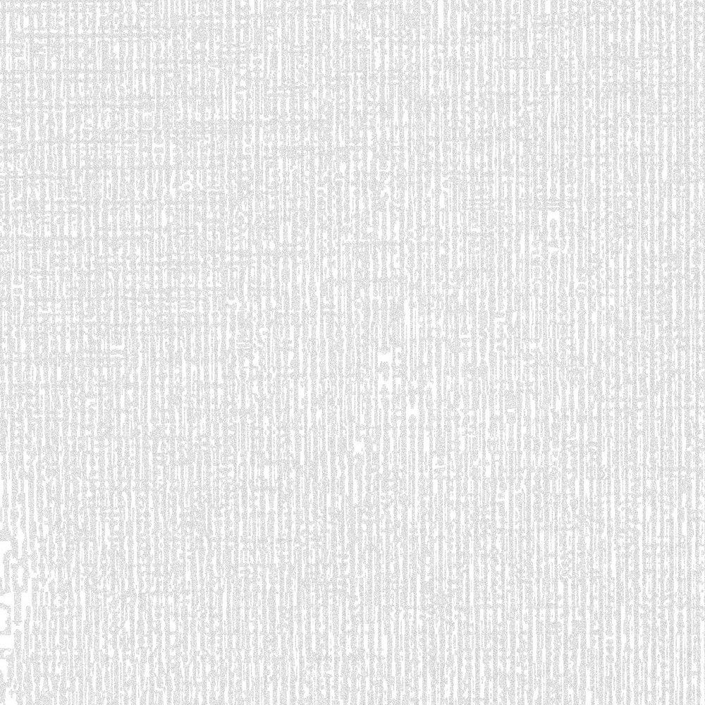 white-8.jpg