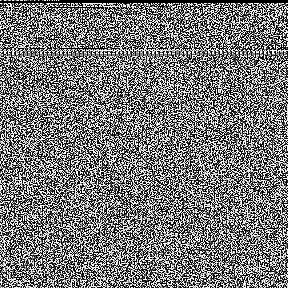 noise-6.jpg