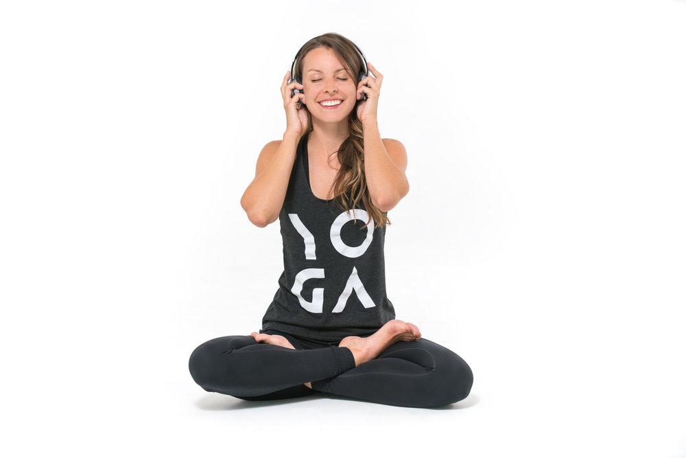 Alt Yoga Headphones Final.jpg