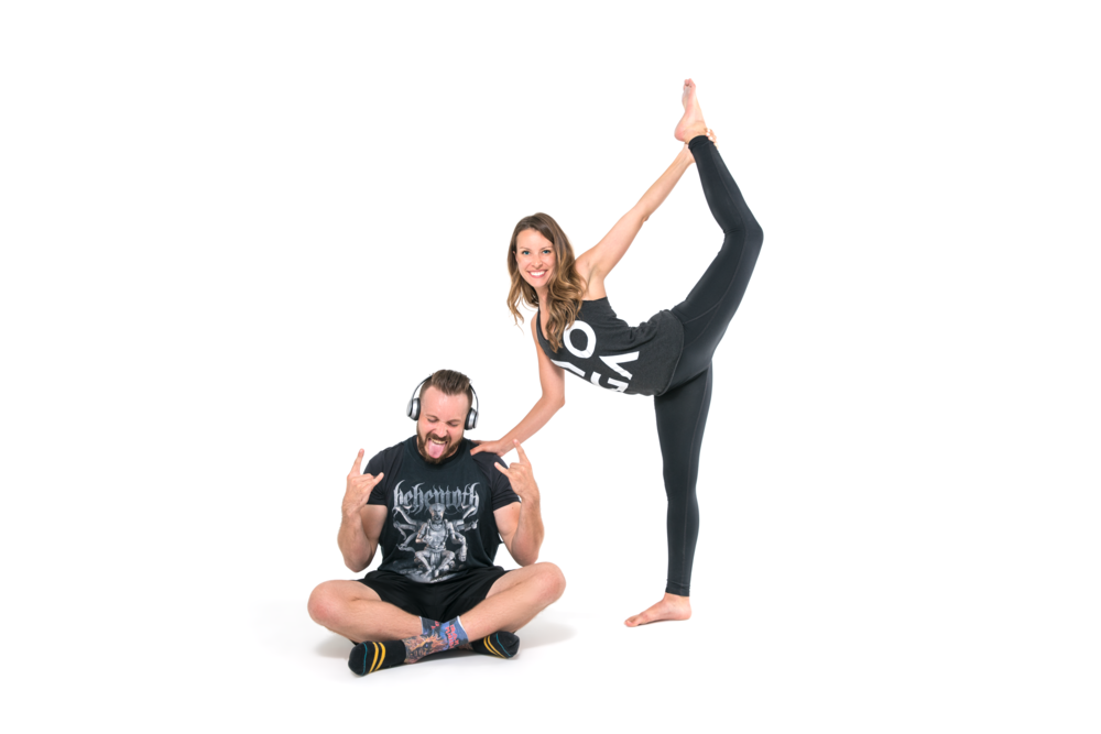 Atl Yoga Group Rock Out.png