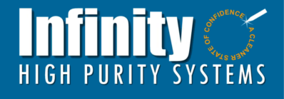 Infinity High Purity Systems