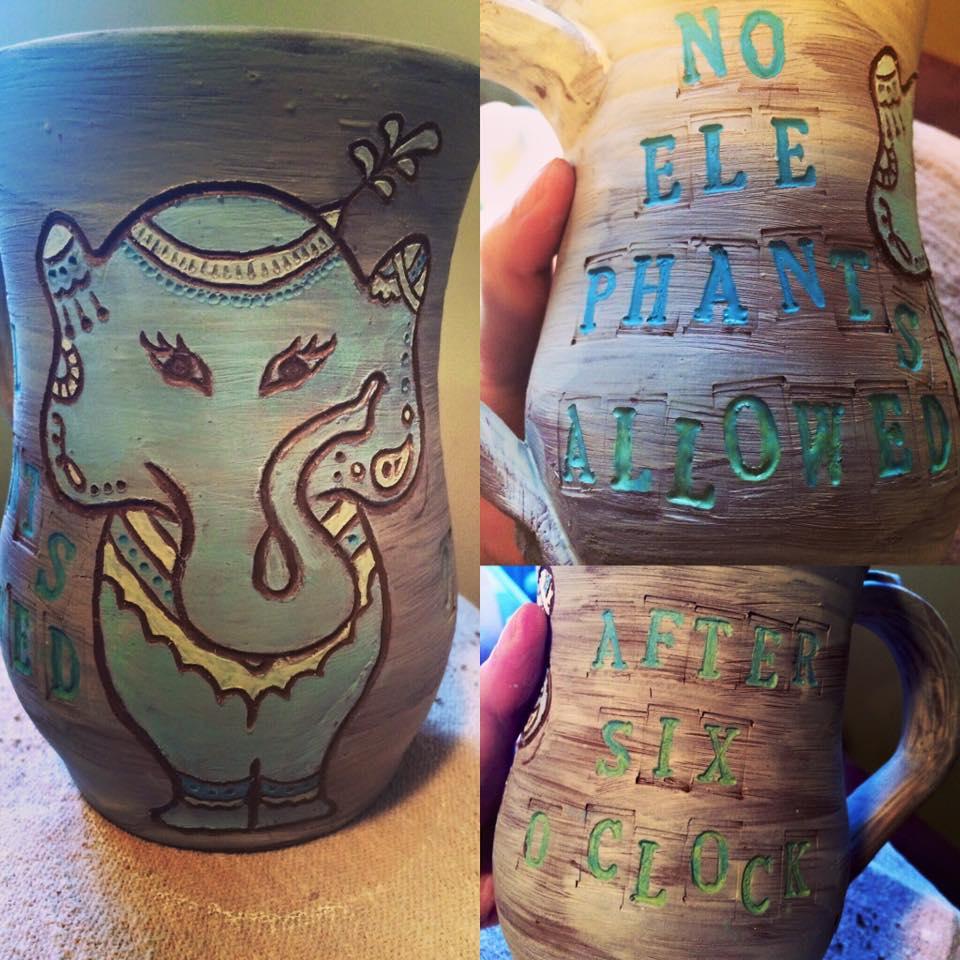 no elephants.jpg