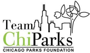 CPF_Team_Chi_Parks_Final-1-1-e1475765643436-300x177.jpg
