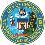 city-logo-150x150.png