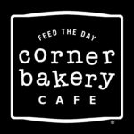 CornerBakeryCafe_National_Logo-150x150.jpg