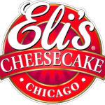 Elis-Logo-150x150.jpg