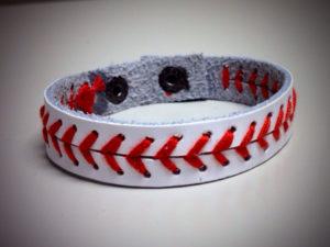 bracelet--300x225.jpeg