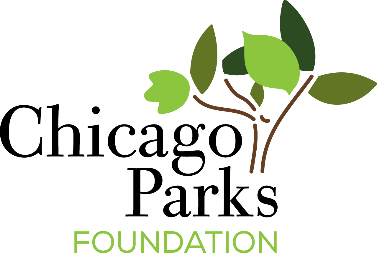 6339 s eberhart ave chicago il - Chicago Parks Foundation