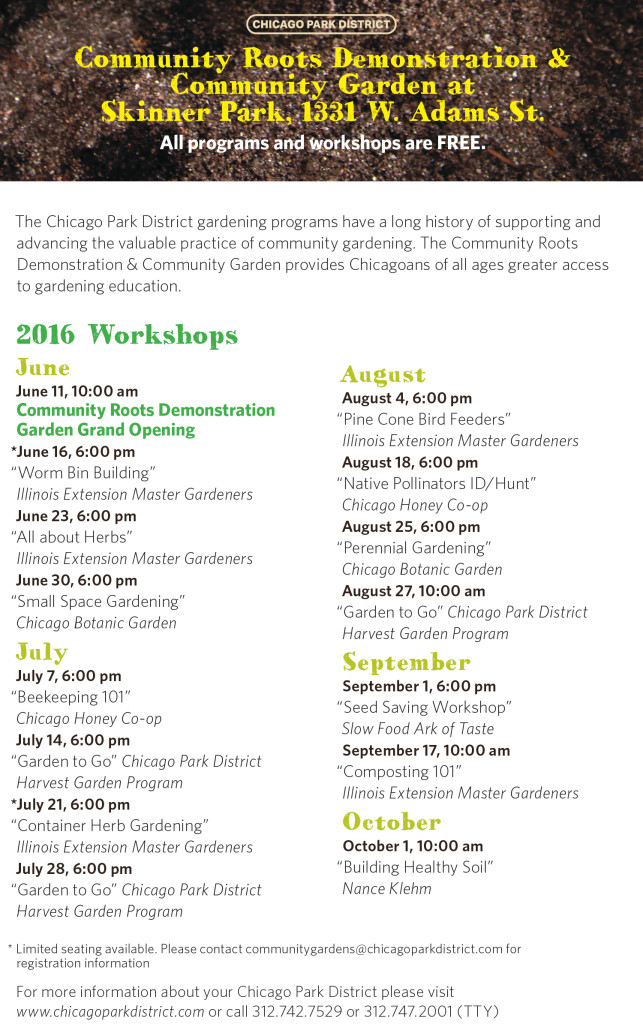 Community-Roots-Grand-Opening-and-Workshop-Schedule-2-643x1024.jpg