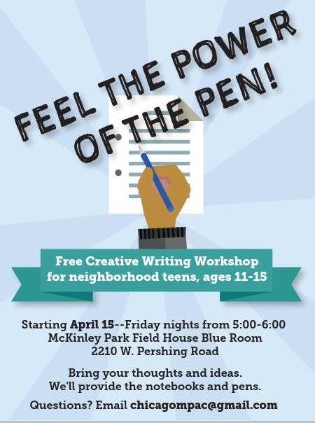 power-of-the-pen-flyer-e1461086798908.jpg