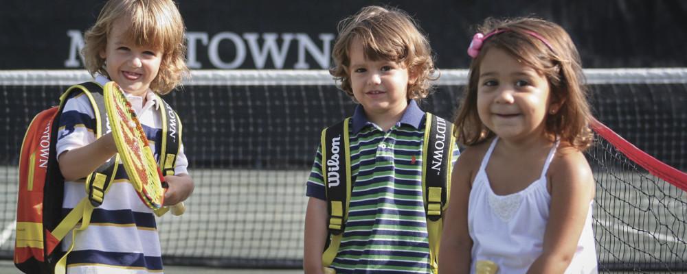 Tennis-Explorers-Weston-Kids-1000x400.jpg