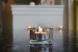 candle-300x200.jpg