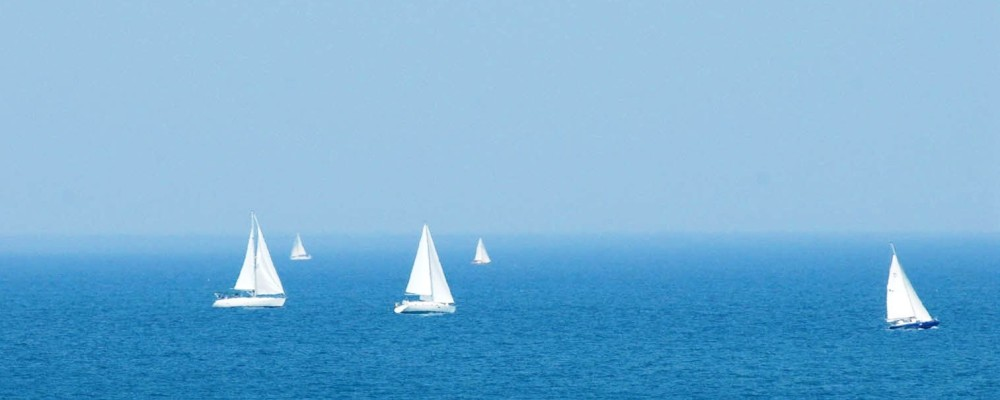 sailboats_crop1-1000x400.jpg