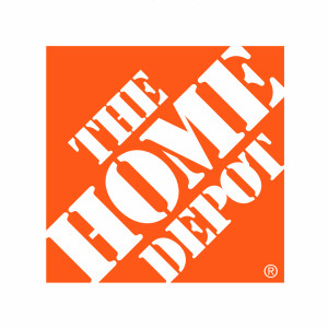 the-home-depot-logo-300x300.jpg