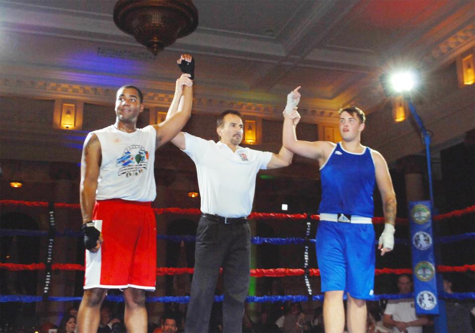 boxing-3-958x672.jpg
