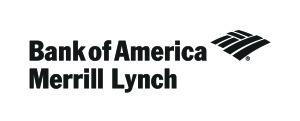 BoA-Meryll-Lynch-Logo-300x121.jpg