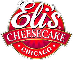 Elis-Logo-300x245.jpg