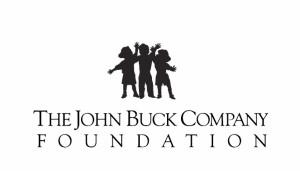 John-Buck-Logo-300x171.jpg