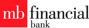 MB-Financial-Bank-032-K-300DPI-300x94.jpg