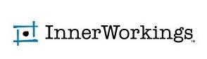 innerworkings_logo_11315353.55cca09b10e08.jpg