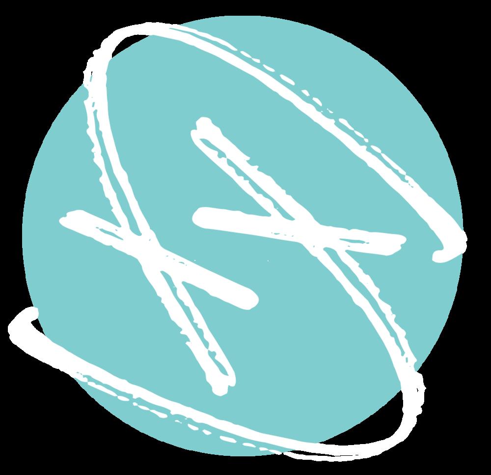 Logo Image-05.png