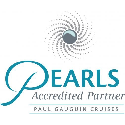 Paul Gauguin PEARLS Accredited Partner
