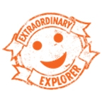Carnival Cruise Line Extraordinary Explorer