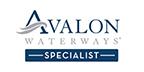 Avalon Waterways Specialist
