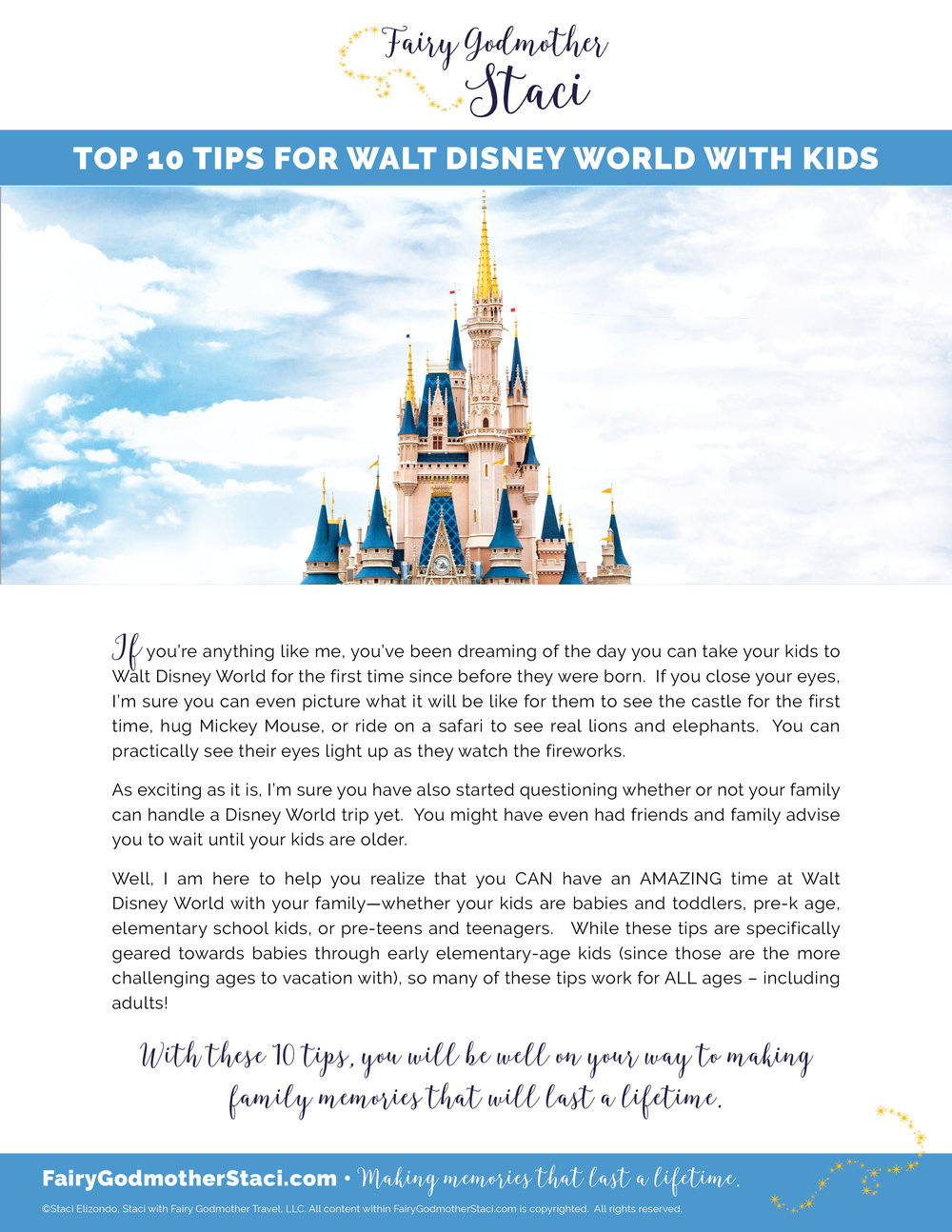 Top 10 Tips for Walt Disney World with Kids.jpg