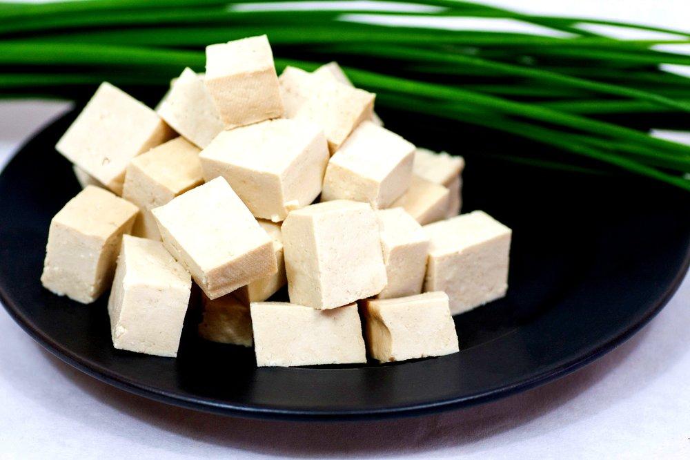 Baihu Instant Noodles Tofu.jpg