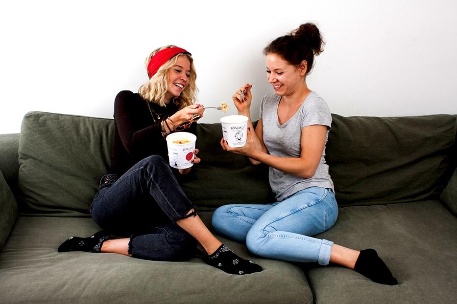 Baihu Instant Noodles F&M.jpg